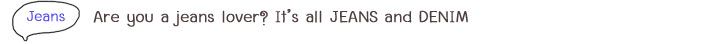 Jeans :: Are you a jeans loer? It's all JEANS and DENIM