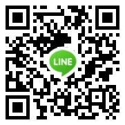 Qrcode-LineID-Chiangmaitea