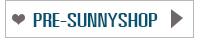 [Pre-Order]  Sunnyshop