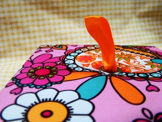 กล่องผ้าไหม กล่องบรรจุภัณฑ์ กิ๊ฟเซ็ต ชุดของขวัญชาสมุนไพร  กันต์โตะ ชาดอกไม้ ชาสมุนไพร เชียงใหม่