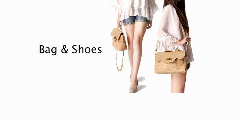 bag&shoes