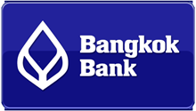 BANGKOKBANK
