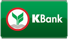 KBANK