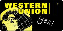 westernunion