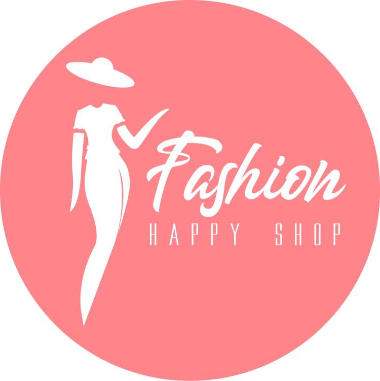 ร้าน  FashionHappy  เป็นร้านเสื้อผ้าแฟชั่นออนไลน์ สินค้านำเข้าทุกชิ้น *** แฟชั่นเสื้อผ้าเกาหลีแบรนด์แท้ 100 % > รับประกันความเหมือน ราคาอาจจะสูงนิดนึง ลูกค้าซื้อแล้วรับรองไม่ผิดหวังค่ะ ***