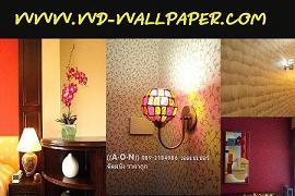 ไอเดียแต่งบ้านสวย,ขายwallpaperติดผนัง,วอลเปเปอร์ติดผนัง,ลายวอลเปเปอร์ติดผนังสวยๆ,วอลเปเปอร์ราคาถูกTel 089-2184986 AON ร้านขายวอลเปเปอร์,จำหน่ายวอลเปเปอร์ ติดผนัง พรม wallpaper ตกแต่งบ้าน วอลเปเปอร์ติดผนังราคาถูก,ขายวอลเปเปอร์,ร้านขายวอลเปเปอร์,วอลติดผนัง