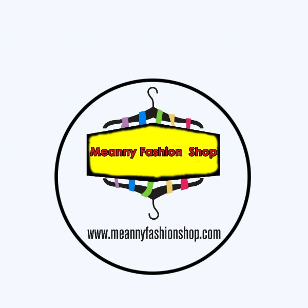 Meanny fashion shop จำหน่ายเสื้อผ้า ราคาส่ง ,เสื้อผ้าแฟชั่น,แฟชั่นเกาหลี,ชุดเดรส,ชุดทำงาน,เสื้อผ้าแฟชั่นราคาถูก กระเป๋า,รองเท้า เสื้อผ้านำเข้า 100% ,เสื้อยืืดแฟชั่น,พร้อมส่ง,พรีออเดอร์,เสื้อยืดแฟชั่น,แฟชั่นนำเข้า, พรีออเดอร์เสื้อผ้าแฟชั่น,เสื้อยืด,แฟชั่นเ