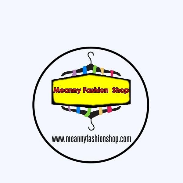 Meanny fashion shop จำหน่ายเสื้อผ้า ราคาส่ง ,เสื้อผ้าแฟชั่น,แฟชั่นเกาหลี,ชุดเดรส,ชุดทำงาน,เสื้อผ้าแฟชั่นราคาถูก กระเป๋า,รองเท้า เสื้อผ้านำเข้า 100% ,เสื้อยืืดแฟชั่น,พร้อมส่ง,พรีออเดอร์,เสื้อยืดแฟชั่น,แฟชั่นนำเข้า, พรีออเดอร์เสื้อผ้าแฟชั่น,เสื้อยืด,แฟชั่นเ