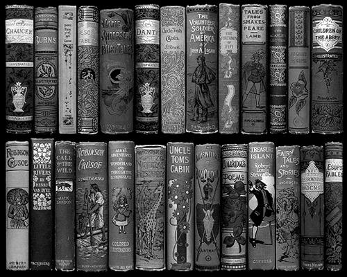 ร้าน Booksolike ขายหนังสือมือสอง หนังสือเก่า หนังสือนิยายไทย นิยายแปล พ็อกเก๊ตบุ๊คส์ และอื่นๆที่น่าสนใจอีกมากมาย