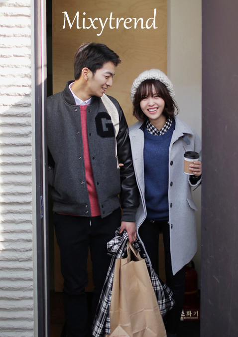 Mixytrend.com ขายเสื้อผ้าแฟชั่น เสื้อผ้าแฟชั่นราคาถูก เสื้อผ้าราคาถูก เสื้อเชิ้ต กระเป๋า กระเป๋าแฟชั่น กระเป๋าสตางค์ กระเป๋าเป้ กระเป๋าสตางค์ กระเป๋าสะพายข้าง ชุดเดรส ชุดแซก กางเกงยีนส์ เสื้อคู่ นาฬิกาข้อมือ หมวก แว่นกันแดด แว่นตา