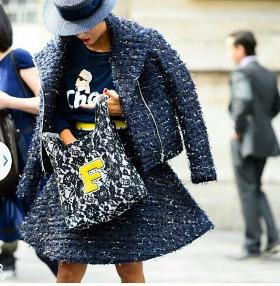 FashioNIDshop เสื้อผ้าผู้หญิง แฟชั่นผู้หญิงเกาหลี กระเป๋าผู้หญิง รองเท้าแฟชั่นผู้หญิง เสื้อเชิ๊ตผู้หญิง เดรส กางเกงผู้หญิง รองเท้าแฟชั่น เครื่องประดับผู้หญิง