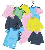 เสื้อผ้าเด็ก เดรสเด็ก ราคาถูก อาหารเสริมลดน้ำหนัก ลดสัดส่วน ลดเร็ว ราคาถูก Slin up สเลนอัพ คามากร้า kamagra หมาแดง