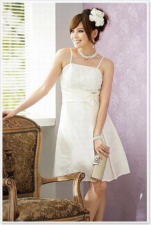 XL สีขาว พร้อมส่ง เสื้อผ้า คนอ้วน  แฟชั่นไซส์ใหญ่ นำเข้า 100% ไซส์ใหญ่ ราคาถูก สไตล์เกาหลี