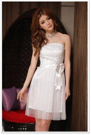 XXXL สีขาว พร้อมส่ง เสื้อผ้า คนอ้วน  แฟชั่นไซส์ใหญ่ นำเข้า 100% ไซส์ใหญ่ ราคาถูก สไตล์เกาหลี
