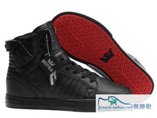 รองเท้า Supra 038 tk society สุดเท่ มีไซร์ 41-47