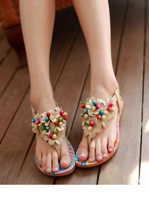 รองเท้า รองเท้าผู้หญิง รองเท้าหุ้มข้อ รองเท้าบูท รองเท้าแฟชั่นผู้หญิง รองเท้าหญิงน่ารักๆ ไซส์ 35 36 37 38 39 แฟชั่นหญิงเกาหลี