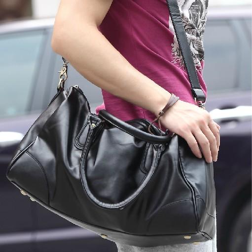 กระเป๋าหนัง Zeroback PU แฟชั่นเกาหลี