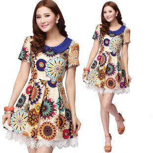 M,XL พร้อมส่ง เสื้อผ้า คนอ้วน  แฟชั่นไซส์ใหญ่ นำเข้า 100% ไซส์ใหญ่ ราคาถูก สไตล์เกาหลี