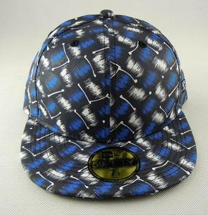 หมวกแฟชั่น KENZO  แฟชั่นยุโรปชายหญิง