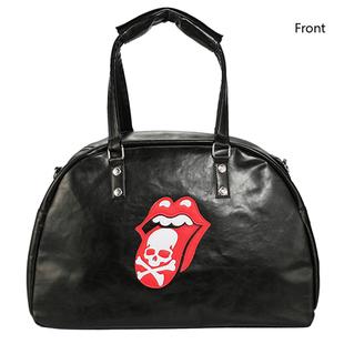 กระเป๋าหนังแฟชั่น  MMJ แฟชั่นญี่ปุ่น
