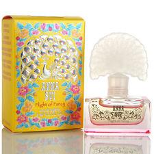 (พร้อมส่ง) Anna Sui Flight of Fancy EDT 4ml 0.13 oz Mini Perfume