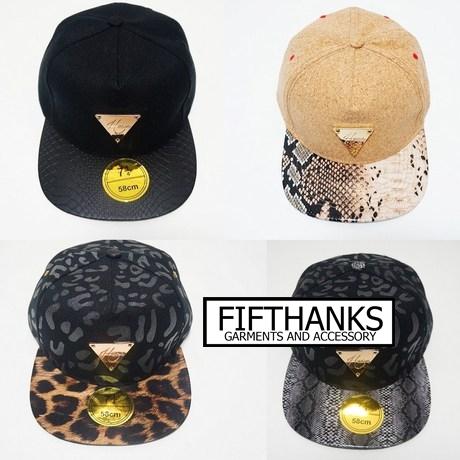 HAT SUPREME SNAP BACK หมวกแฟชั่น สวมใส่ได้ทั้งชายและหญิง สินค้าคุณภาพ ส่งตรงจากต่างประเทศ