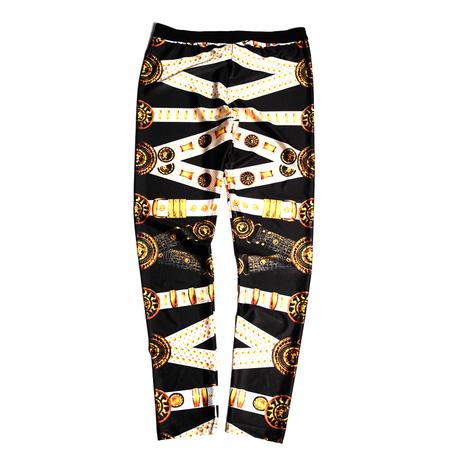 LEGGING KENZ*  กางเกงเลกกิ้งแฟชั่น สินค้าคุณภาพ แฟชั่น G-DRAGON BIGBANG , 2NE1