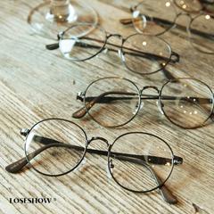 แว่นตาผู้ชาย ผู้หญิง ราคาถูก แว่นตาแฟชั่น กรอบแว่นตา มี สีดำ สีบรอนซ์ สีแดงสนิม สีนกยูงฟ้า สีปีนเทา
