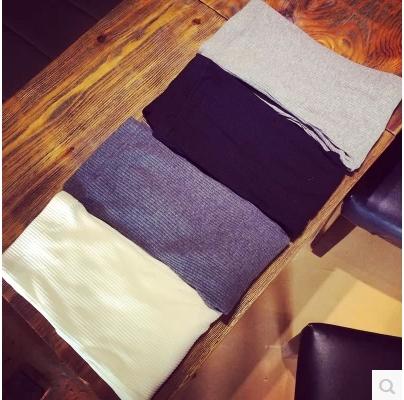 LEGGING/TROUSERS  กางเกงเลกกิ้งแฟชั่น สำหรับผู้หญิง korean  fashion