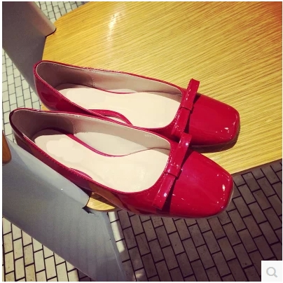 SHOES  รองเท้าคัทชูแฟชั่น แฟชั่นสำหรับผู้หญิง casual  shoes  fashion  women  sexy  look