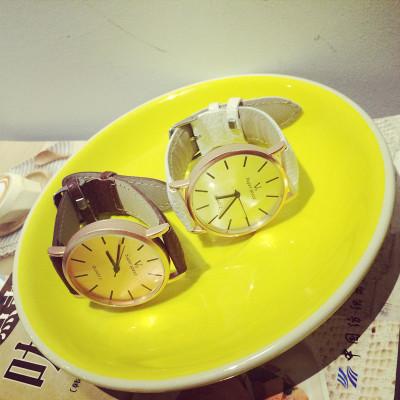 WATCH  นาฬิกาข้อมือแฟชั่น แฟชั่นนาฬิกาข้อมือดิจิตอล สินค้าแฟชั่นสำหรับผู้หญิง สไตล์เกาหลี