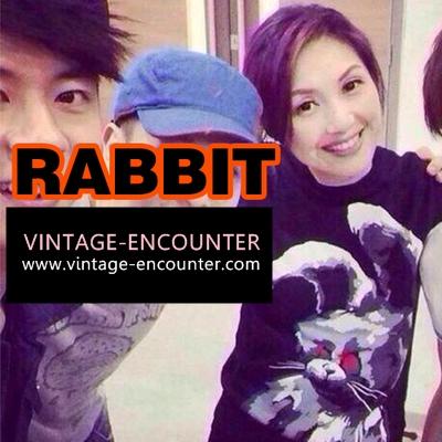 CREW NECK / SWEATER  MCQUEEN เสื้อสเวตเตอร์ผู้เหญิง เสื้อกันหนาวแขนยาวแฟชั่นผู้หญิง เสื้อผ้าแฟชั่นผู้หญิง แฟชั่นเกาหลี ญี่ปุ่น สไตล์อาราจูกุ สินค้าแบรนด์แท้จาก shop counter