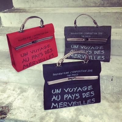 HANDBAG/MESSENGER BAGS กระเป๋าถือผู้หญิง กระเป๋าหนังผู้หญิงแฟชั่น กระเป๋าเครื่องสำอางผู้หญิงแฟชั่น กระเป๋ารุ่นคลาสสิกสไตล์วินเทจ แฟชั่นเกาหลี ญี่ปุ่น
