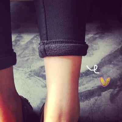 TROUSERS กางเกงลำลองขายาวผู้หญิง กางเกงกำมะหยี่ขายาว กางเกงทรง pencil pants แฟชั่น เกาหลี ญี่ปุ่น