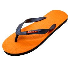 รองเท้าแตะฟองน้ำหูคีบ Mixstar ( MI ) ขายส่งยกโหล