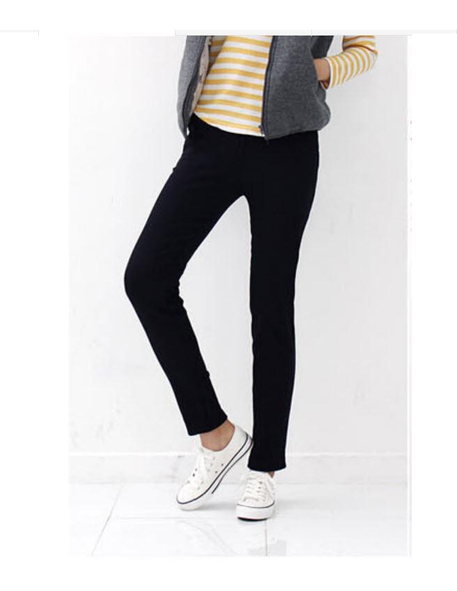กางเกง กางเกงขายาว กางเกงเลคกิ้ง เลคกิ้ง กางเกงผู้หญิง กางเกงแฟชั่นเลกกิ้ง กางเกงขายาวผู้หญิง กางเกงแฟชั่น กางเกงสวยๆ กางเกงแฟชั่นราคาถูก สีดำ แดง