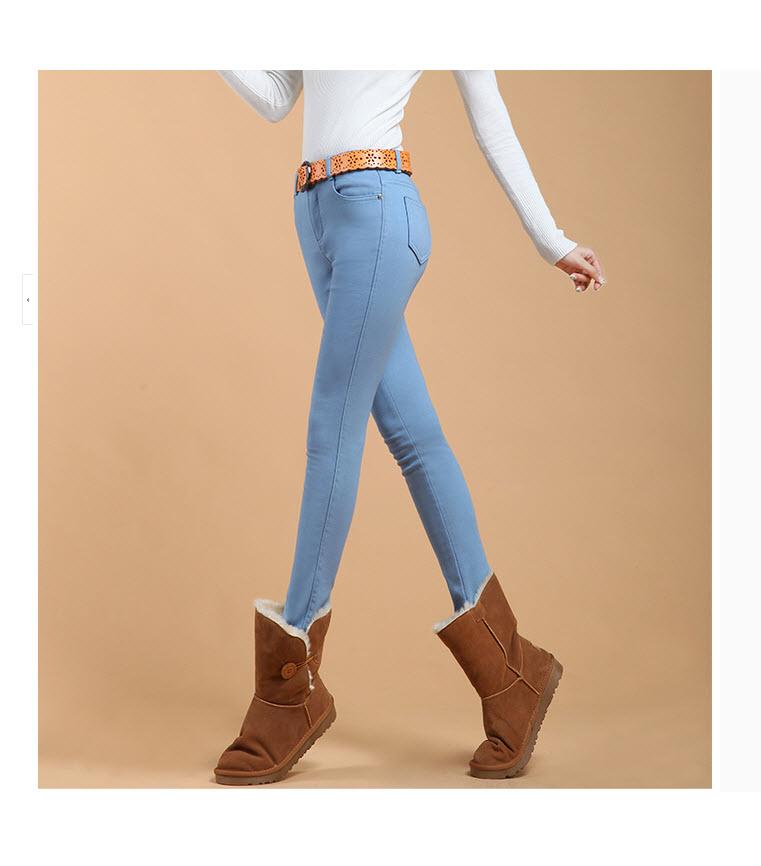กางเกง กางเกงขายาว กางเกงเลคกิ้ง เลคกิ้ง กางเกงผู้หญิง กางเกงแฟชั่นเลกกิ้ง กางเกงขายาวผู้หญิง กางเกงแฟชั่น กางเกงสวยๆ กางเกงแฟชั่นราคาถูก สีเทาฟ้า
