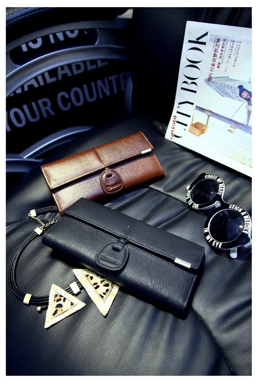 กระเป๋า  กระเป๋าสตางค์ กระเป๋าตัง กระเป๋าเงิน กระเป๋าแฟชั่น กระเป๋าสตางค์ผู้หญิง กระเป๋าแบรนด์ กระเป๋าหนัง กระเป๋าสตางค์เกาหลี กระเป๋าราคาถูก กระเป๋าถือ กระเป๋าสวยๆ กระเป๋านามบัตร กระเป๋าราคาถูก สีดำ แดง น้ำตาล