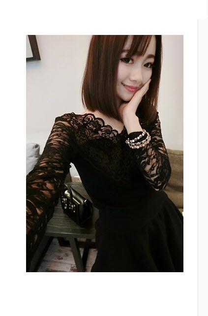 ชุดเดรส เดรส ชุดแซก ชุดเดรสสวยๆ ชุดเดรสราคาถูก เดรสเกาหลี เดรสน่ารัก ชุดเดรสน่ารัก ชุดเดรสสั้น ชุดแซกสวยๆ ชุดเดรสเกาหลี เดรสราคาถูก