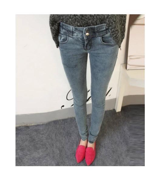 กางเกง กางเกงยีนส์ กางเกงยีนส์ผู้หญิง กางเกงผู้หญิง กางเกงยีนส์แฟชั่น แฟชั่นกางเกงยีนส์ ยีนส์ กางเกงยีน กางเกงขายาว กางเกงยีนส์ขาสั้น กางเกงแฟชั่น กางเกงแฟชั่นราคาถูก