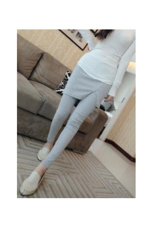 กางเกง กางเกงขายาว กางเกงเลคกิ้ง เลคกิ้ง กางเกงผู้หญิง กางเกงแฟชั่นเลกกิ้ง กางเกงขายาวผู้หญิง กางเกงแฟชั่น กางเกงสวยๆ กางเกงแฟชั่นราคาถูก สีแดงสด