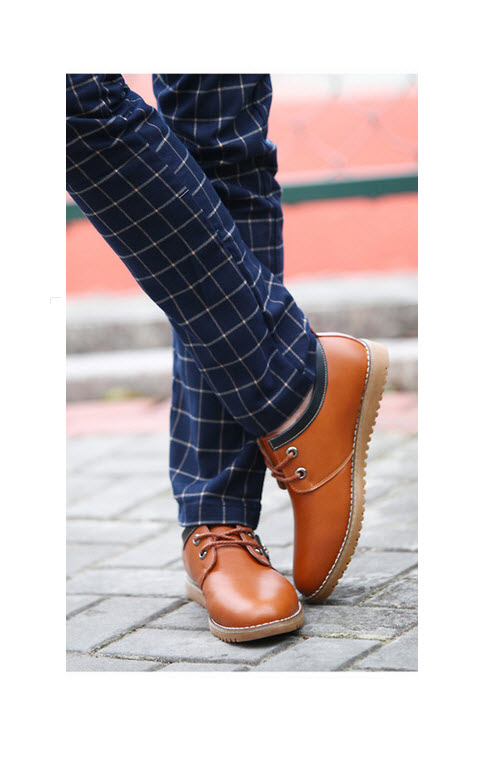 รองเท้า รองเท้าหนัง รองเท้าคัทชูชาย รองเท้าคัทชูสวยๆรองเท้าหนังชาย รองเท้าผ้าใบ รองเท้าผ้าใบชาย รองเท้าผ้าใบผู้ชาย รองเท้าผ้าใบแฟชั่น รองเท้าผ้าใบเกาหลี รองเท้าผ้าใบแฟชั่น รองเท้าแฟชั่นผู้ชาย รองเท้าผ้าใบราคาถูก