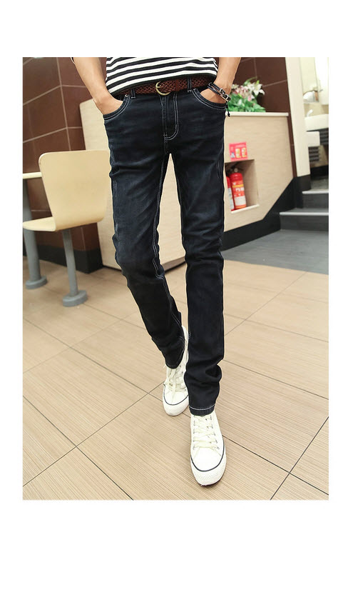กางเกง กางเกงยีนส์ กางเกงยีนส์ชาย กางเกงแฟชั่น กางเกงยีน กางเกงยีนส์ขาสั้น แฟชั่นกางเกงยีนส์ ยีนส์ กางเกงยีนส์ผู้ชาย กางเกงขายาว กางเกงยีนส์ราคาถูก