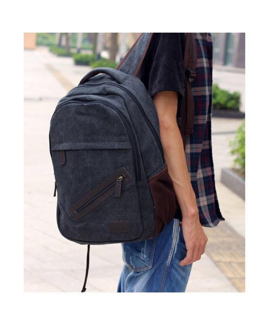 กระเป๋า กระเป๋าเป้ เป้ กระเป๋าเป้แฟชั่น กระเป๋าเดินทาง กระเป๋าเป้ผู้ชาย ผู้หญิง กระเป๋าเป้สะพายหลัง กระเป๋าผู้ชาย กระเป๋าเป้เกาหลี กระเป๋าราคาถูก กระเป๋าโน๊ตบุ๊ค กระเป๋าราคาถูก กระเป๋าสะพายหลัง
