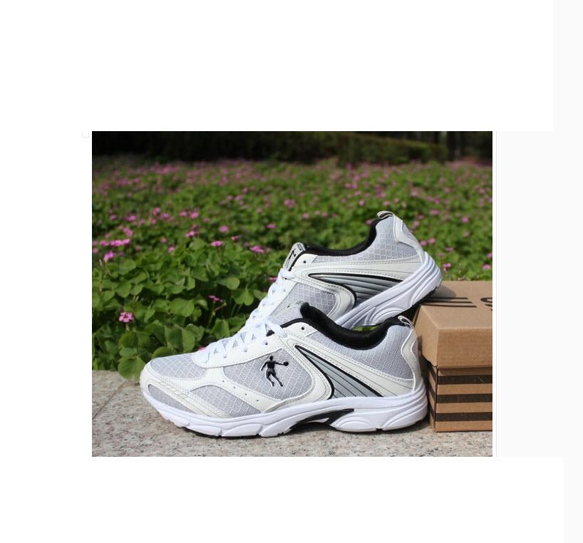 รองเท้า รองเท้ากีฬา รองเท้าออกกำลังกาย รองเท้าผ้าใบ รองเท้าผ้าใบชาย รองเท้าผ้าใบผู้ชาย รองเท้าผ้าใบแฟชั่น รองเท้าผ้าใบเกาหลี รองเท้าผ้าใบแฟชั่น รองเท้าแฟชั่นผู้ชาย รองเท้าผ้าใบราคาถูก
