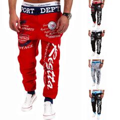 กางเกงผู้ชาย ผู้หญิง ราคาถูก กางเกงลำลอง มี  สีเทา สีแดง สีดำ-เอวฟ้า สีดำ-เอวแดง สีดำ-เอวเทา มี ไซร์ M L XL XXL