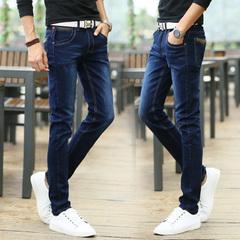 กางเกงผู้ชาย ราคาถูก กางเกงยีนส์ มี สีตามรูป มี ไซร์ 27-36