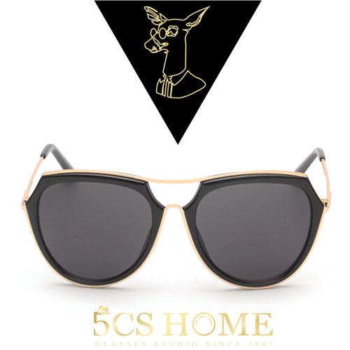 แว่นกันแดด ราคาถูก แว่นตากันแดด มี สีปรอทดำขาว สีดำสดใส สีฟ้า สีแดง สีทอง