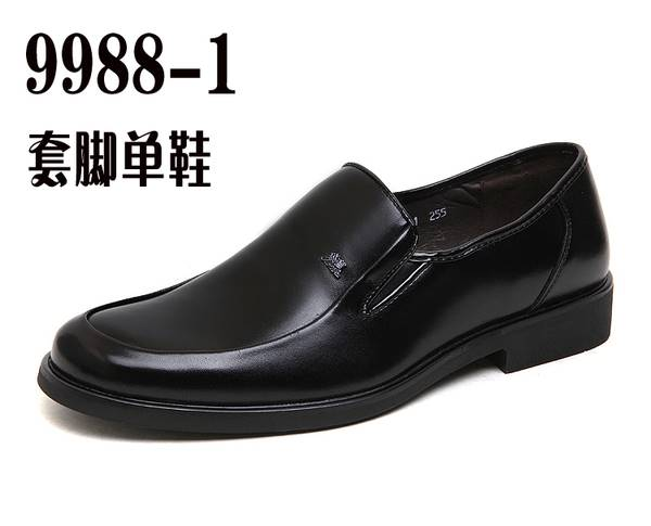 รองเท้าคนอ้วน รองเท้าผู้ชาย รองเท้าหนัง สี:ตามภาพ ขนาด:38 39 40 41 42 43 44 45 46 47 48