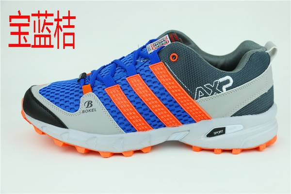 รองเท้าคนอ้วน รองเท้าผู้ชาย รองเท้ากีฬา สี:ตามภาพ ขนาด:45 46 47 48